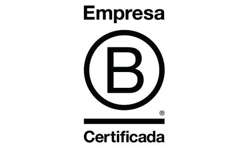 Terra Mundi - Empresa Certificada